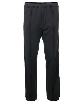 Double F jogging trousers FENDI