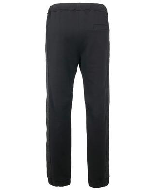 Pantalon de jogging Double F FENDI