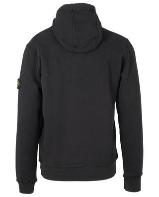 64120 cotton sweatshirt STONE ISLAND