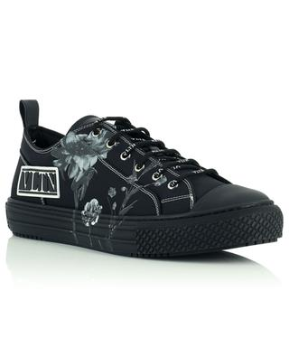 Sneakers aus Textil VLTN VALENTINO