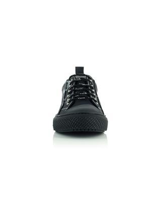 VLTN textile sneakers VALENTINO