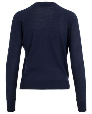 Wollpullover DSQUARED2