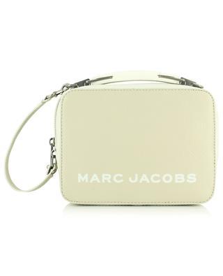 Handtasche aus Leder im Lunchboxdesign MARC JACOBS