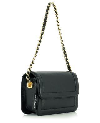 The Mini Cushion small grained leather handbag MARC JACOBS
