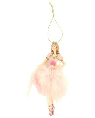Weihnachtsbaumanhänger Ballerina GOODWILL
