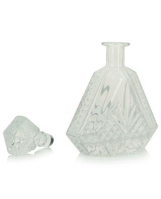 Glass wine decanter GOODWILL