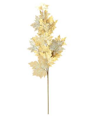 Branche d'érable à paillettes GOODWILL