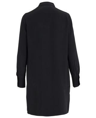 Robe chemise en soie 3.1 PHILIPP LIM