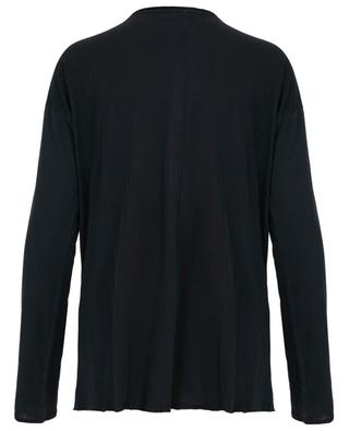 T-Shirt aus Baumwolle RAG & BONE