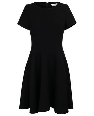 Ausgestelltes kurzes Kleid Roxy PABLO