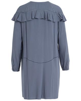 Tsigane viscose dress PAUL & JOE SISTER