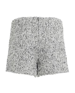Mashup tweed shorts PAUL & JOE SISTER