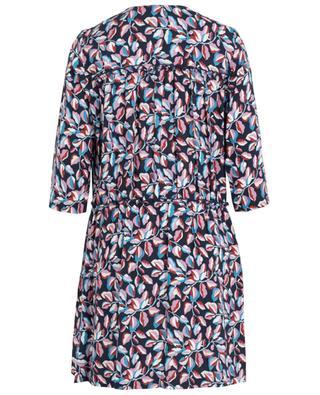 Kleid aus Viskose Constance PAUL & JOE SISTER