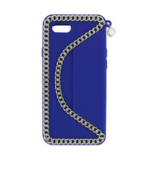 Coque pour iPhone 6/6S STELLA MCCARTNEY