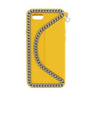 Coque pour iPhone 6/6S STELLA MCCARTNEY