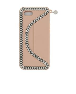 Telefonhülle für iPhone 6/6s STELLA MCCARTNEY