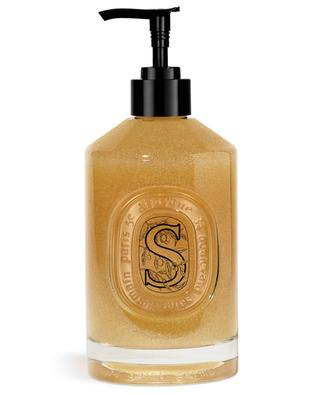 Exfoliating hand wash lotion - 350 ml DIPTYQUE