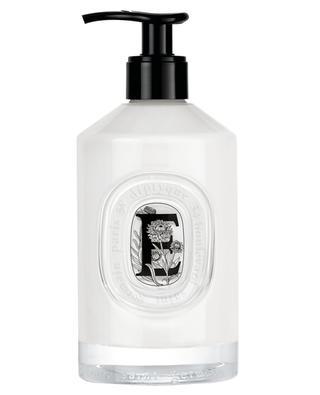 Samt-Emulsion für die Hände - 350 ml DIPTYQUE