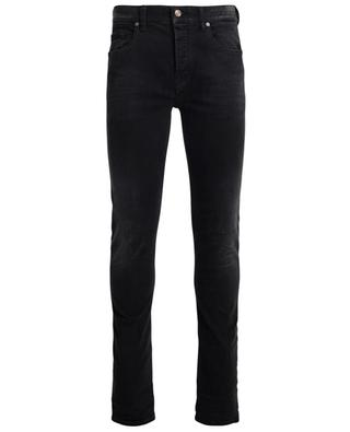 Slim fit jeans 7 FOR ALL MANKIND
