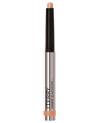 Ombre Blackstar eyeshadow N°20 Immaculate Light BY TERRY