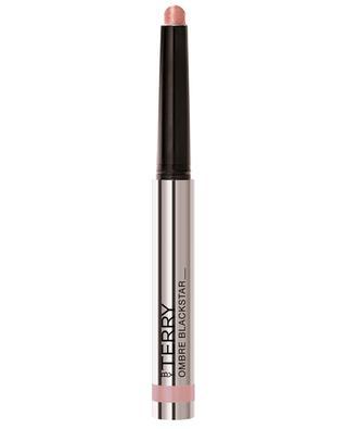 Ombre Blackstar eyeshadow N°21 Rose Elixir BY TERRY