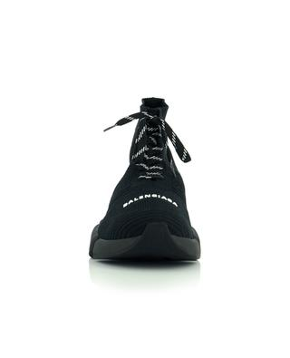 Baskets chaussette à lacets Trainers Speed BALENCIAGA