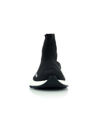 Speed high-top sock sneakers BALENCIAGA