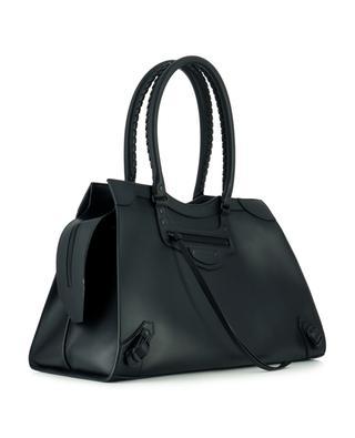 Grand sac en cuir lisse Neo Classic City BALENCIAGA