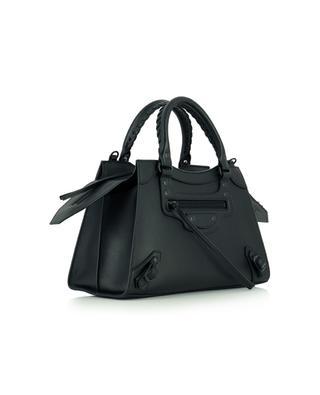 Neo Classic City Small bag in smooth calfskin BALENCIAGA