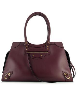 Grosse Handtasche aus Glattleder Neo Classic BALENCIAGA