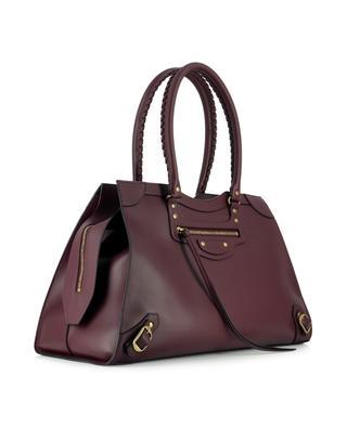 Grand sac en cuir lisse Neo Classic BALENCIAGA