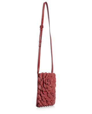 Sac porté épaule en cuir nappa Small 03 Rose Edition Atelier VALENTINO