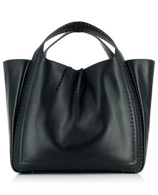 Grand cabas en cuir napa Atelier Bag 01 VALENTINO