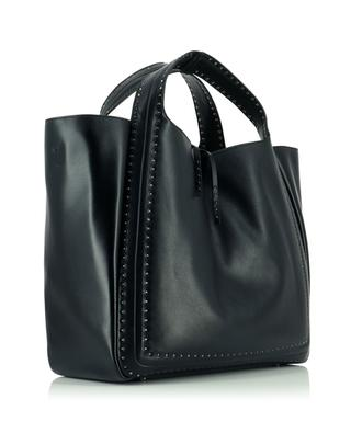 Atelier Bag 01 nappa leather large tote bag VALENTINO