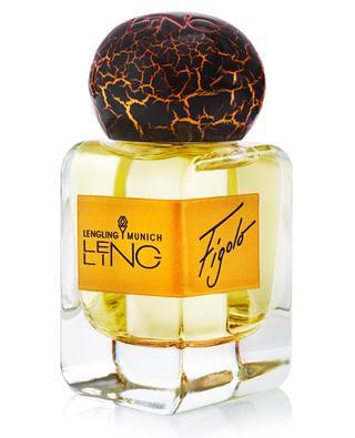 Parfüm Figolo - 50 ml LENGLING