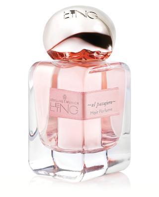 Brume parfumée pour cheveux N°1 El Pasajero - 50 ml LENGLING