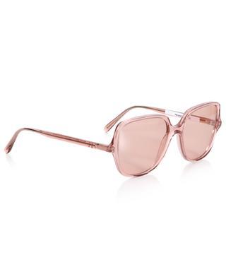 Sonnenbrille The Saint VIU