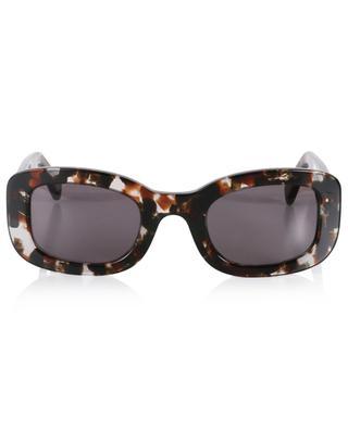 Sonnenbrille The Posh VIU