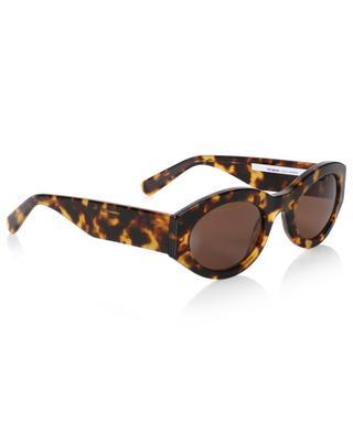 Sonnenbrille The Brash VIU