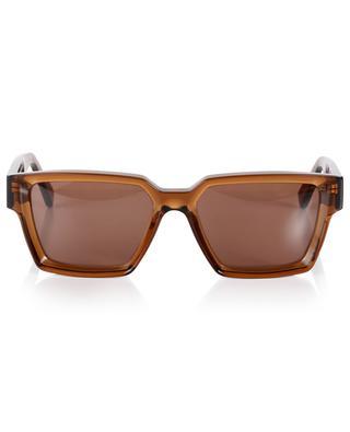 Sonnenbrille The Savage VIU