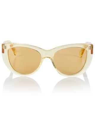 Sonnenbrille The Optimiste VIU