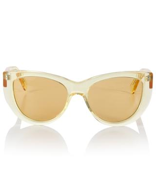 The Optimiste sunglasses VIU