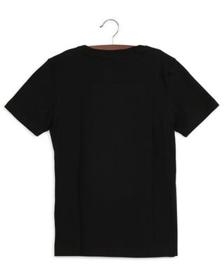 Logo-T-Shirt aus Baumwolle LEVI'S KIDS