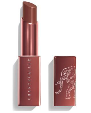 Rouge à lèvres Lip Veil Safari Chic Acacia CHANTECAILLE