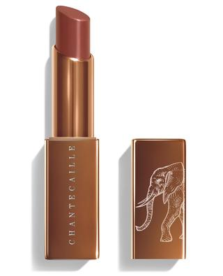 Lippenstift Lip Veil Safari Chic Tamarind CHANTECAILLE