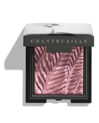 Luminescent Eye Shade Crane CHANTECAILLE