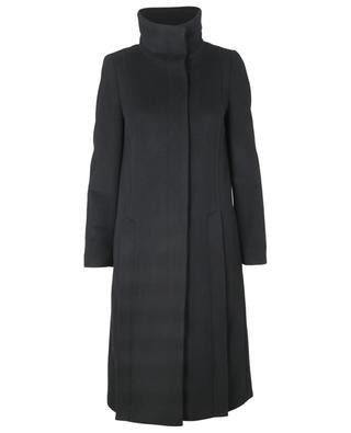 Mantel aus Wolle und Kaschmir AKRIS PUNTO