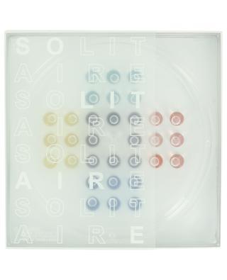 Lucite Sunnylife Solitaire SUNNYLIFE