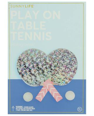 Set de tennis de table SUNNYLIFE