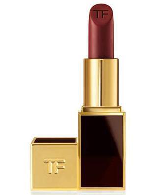 Lip color Velvet Cherry lipstick TOM FORD